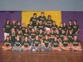 2007 - Robin Hood