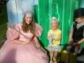 2012 - Oz Fest