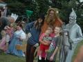 2013 - Oz Fest