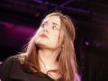 songsnewworld2013-114