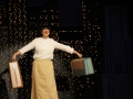 2014 - Thoroughly Modern Millie