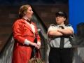 Mary Poppins_122