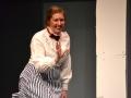 Mary Poppins_132