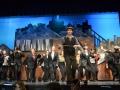 Mary Poppins_135