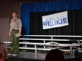 2018 - The 25th Annual Putnam County Spelling Bee