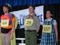 Putnam Co Spelling Bee_20180518_0059