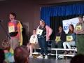 Putnam Co Spelling Bee_20180518_0308
