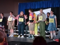 Putnam Co Spelling Bee_20180518_0323