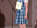 Putnam Co Spelling Bee_20180518_0547