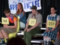 Putnam Co Spelling Bee_20180518_0559