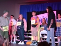 Putnam Co Spelling Bee_20180518_0580