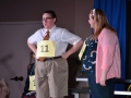 Putnam Co Spelling Bee_20180518_0823