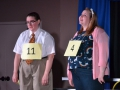 Putnam Co Spelling Bee_20180518_0833