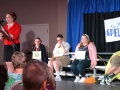 Putnam Co Spelling Bee_20180518_0849