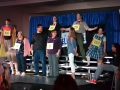 Putnam Co Spelling Bee_20180518_1511