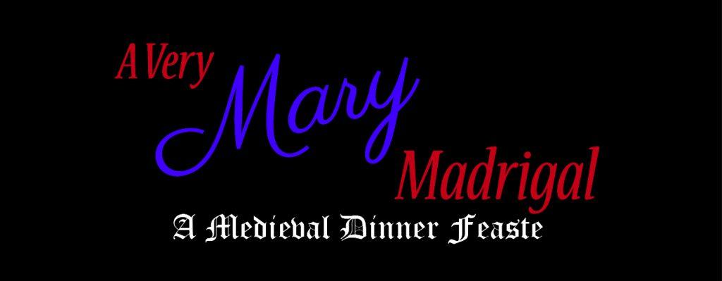 mad16-logo1_black