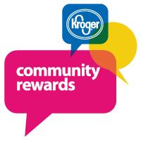 kroger_community