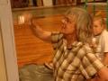 2008 - Get Smart - Behind the Scenes