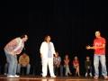 2012 - Improv - Short Play Festival
