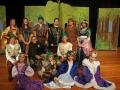 2012 - Somewhat True Tale of Robin Hood